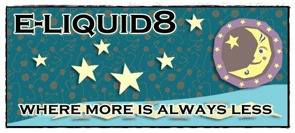 e-liquid8