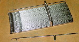 Knitting Machine Sponge Bar - The Knitting Closet