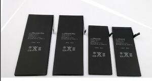 STORE SALE ***Batteries for►Samsung Galaxy►Black Berry ►IPHONE S