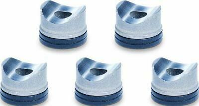 Graco 246453 Rac X One Seals Tip Gaskets For Airless Paint Spray Guns 5-pack