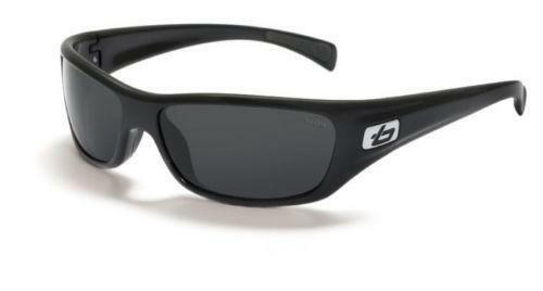 f5b81f58ff Fake Oakley Golf Sunglasses Bolle