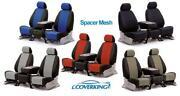 Dodge Caliber Seat Covers