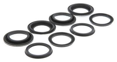 Disc Brake Caliper Repair Kit Front Centric 143.62022