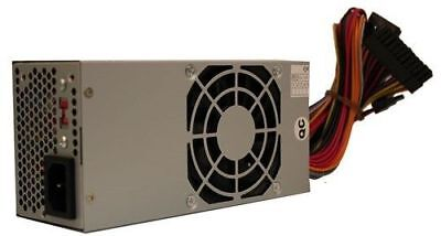 Replace Power Supply for AcBel AC BEL PC6036 PC6038 PC7067 PC7068 PC8044 PC8046