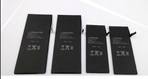 Batteries for►Samsung Galaxy►Black Berry ►IPHONE S3/S4/S5/S3mini