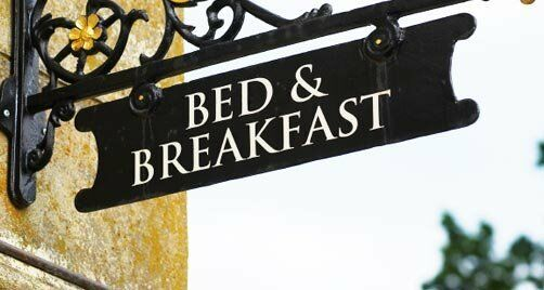 Highly Profitable Boutique B&B for Sale in Porstewart 8 years running!!