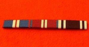 Queens-Diamond-Jubilee-Golden-Jubilee-Prison-Service-LSGC-Medal-Ribbon-Bar-Sew