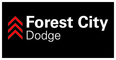 Forest City Dodge