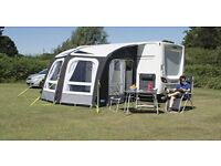 Kampa Ace Air 300 Awning