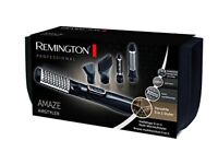 5-in1 Amaze Remington Airstyler