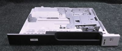 (HP RM1-6942 500-Sheet Paper Tray 2 Cassette for Color Laserjet CP5225 CP5525)