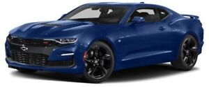 2019 Chevrolet Camaro 1LT THIS VEHICLE IS IN TRANSIT TO US FR...