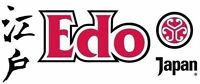 Cashiers and Cooks at Edo Japan Manning Towne Center