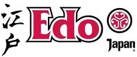 Edo Japan is looking for Food Counter Attendant