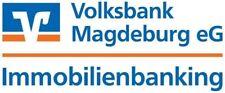 Volksbank Magdeburg eG - Immobilienbanking
