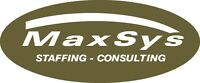 IMMEDIATE OPENING!!!! CLASS 3 TRUCK DRIVER FREDERICTON