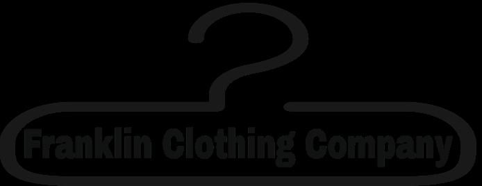 Franklin Clothing Company
