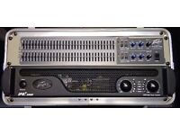Power amplifier | Other DJ Equipment & Accessories for Sale - Gumtree