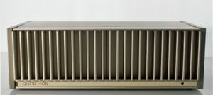 Quad 405 Stereo Amplifier