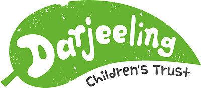 Darjeeling Children's Trust