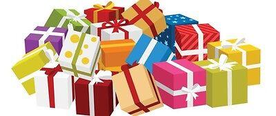 Melody's Gift Depot