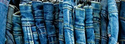Jeans And More Store