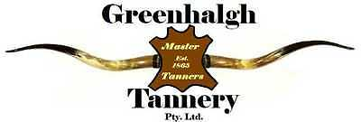Greenhalgh Tannery P/L