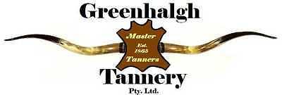 Greenhalgh Tannery P/L