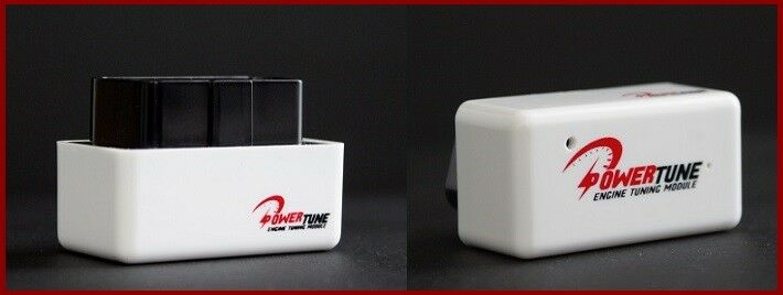 Fits 1997-2001 Plymouth Prowler Performance Chip /& Power Tuning Programmer