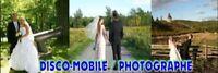 SERVICE DE PHOTOGRAPHE  -  (ATTENTION !  PHOTOBOOTH DISPONIBLE ! Longueuil / South Shore Greater Montréal Preview