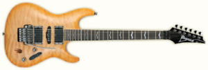 Ibanez Electric Guitar, Vintage 2006 - NEW