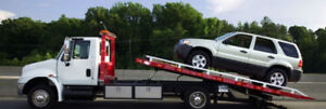 TOP DOLLARS FOR JUNK CARS UP TO 200 $ AND UP 403-402-8583