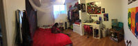 Room for rent - Jan to May '15