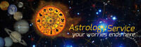Powerball Winning Lucky Lottery Numbers By Astrologer | +91-9463