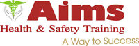 Food Handler Course in $50 on May 28, 2015
