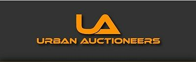 Urban Auctioneers