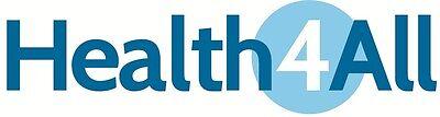 health4alluk