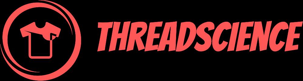 Thread Science