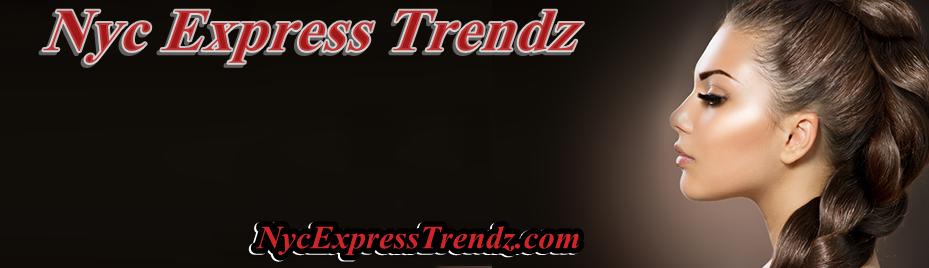 NYC-Express-Trendz