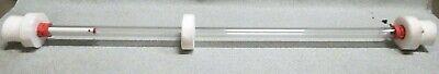 Ge Pharmacia Xk 16100 Chromatography Column 18-8776-01