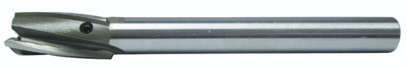 "1/4"" HSS Counterbore - Interchangeable Pilot Type"
