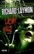 Richard Laymon Licht Aus