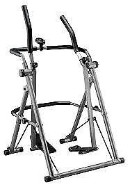 Strider Fitness Machine - New & Boxed