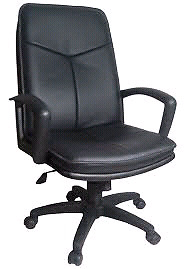 WANTED : FREE DESK CHAIR OR CHEAP