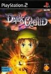 Dark Cloud (ps2 nieuw)
