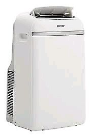 Brand new sealed Danby Portable Air Conditioner