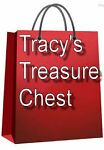 Tracy's Treasure Chest
