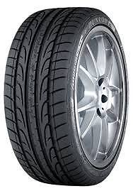 275-40-20-2754020-106W-XL-Dunlop-Sport-Maxx-Germany-Run-Flat