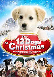 looking to buy dvd  christmas movies
