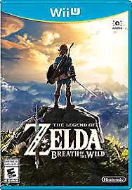 Zelda wiiu botw